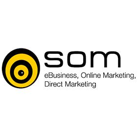 Logo von SOM
