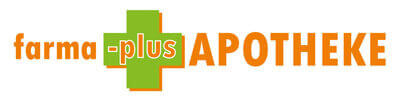 Logo farma-plus Apotheke