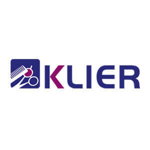 Logo Klier