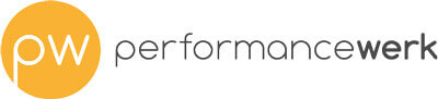 Logo pw performancewerk