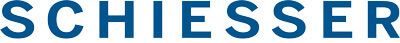 Logo Schiesser