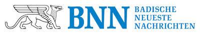 Logo: BNN