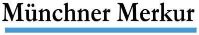 Logo: Münchner Merkur