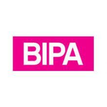 sovendus-logos_bipa