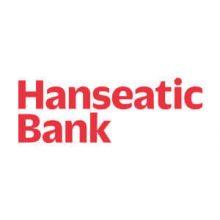 Logo Hanseatic Bank