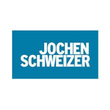 sovendus-logos_jochen-schweizer