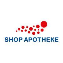 sovendus-logos_shopapotheke