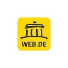 sovendus-logos_web